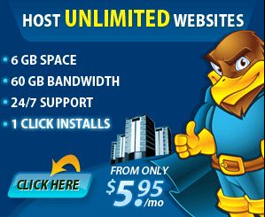 Hawkhost stable hosting coupon